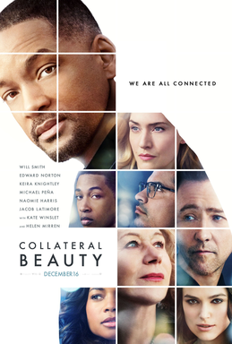 Collateral_Beauty_poster 2.png