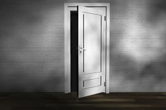 open-door-dark-62897433.jpg