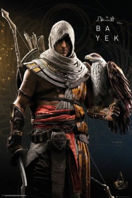 assassins-creed-origins-bayek-i49959.jpg